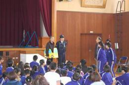 防犯教室 (3).JPG