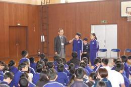 防犯教室 (4).JPG