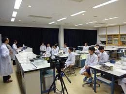 4.25科学館 (2).JPG