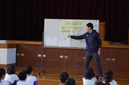 4.15全校集会 (2).JPG