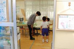 4.23眼科検診 (2).JPG