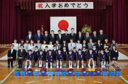 4.9入学式 (4).JPG