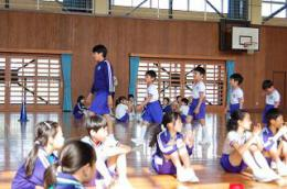 4.22迎える会 (1).JPG