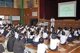 6.20学校保健委員会 (3).JPG