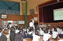 6.20学校保健委員会 (4).JPG
