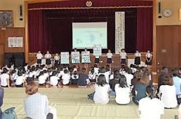 6.20学校保健委員会 (2).JPG