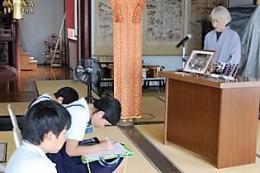 6.21歴史探訪 (2).JPG