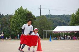 6.2運動会 (2).JPG