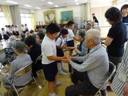 6.12るんびにぃ苑 (4).JPG