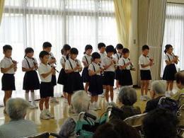 6.12るんびにぃ苑 (2).JPG