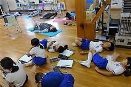 10.15研究授業 (4).JPG