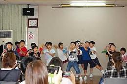 10.7文化祭 (4).JPG