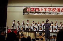 10.11連合音楽会 (2).JPG