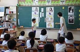 10.3研究授業 (3).JPG