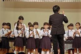 10.11連合音楽会 (4).JPG