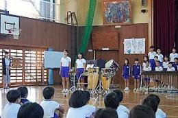 10.10壮行演奏 (2).JPG