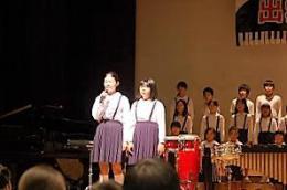 10.11連合音楽会 (1).JPG