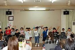 10.7文化祭 (2).JPG