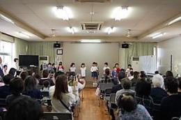 10.7文化祭 (1).JPG
