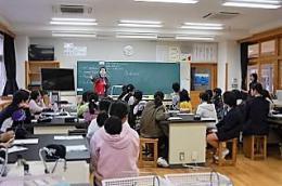 11.28交流学習 (2).JPG