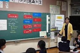 11.25ふるさと教育 (4).JPG