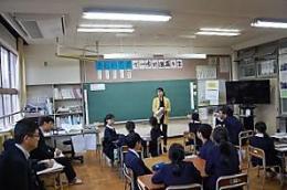 11.25ふるさと教育 (1).JPG