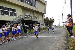11.1ロードレース (4).JPG