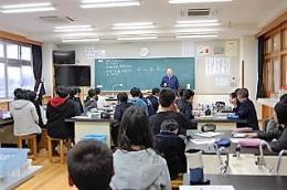 11.28交流学習 (3).JPG