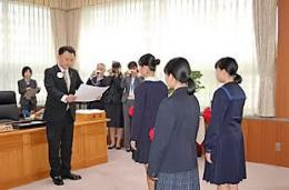 11.14県知事賞 (1).JPG