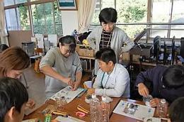 11.12ふれあい教室 (4).JPG