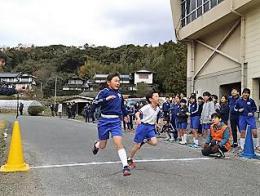 12.5ロードレース (2).JPG