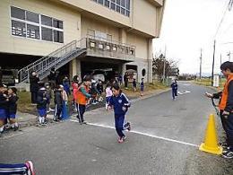 12.5ロードレース (4).JPG
