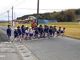 12.5ロードレース (1).JPG