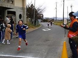12.5ロードレース (3).JPG