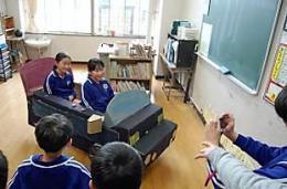 1.28新車発表会 (3).JPG