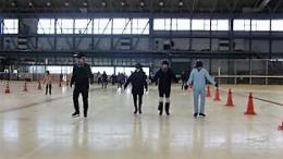 R2.1.22スケート教室 (1).JPG