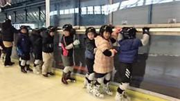 R2.1.22スケート教室 (2).JPG