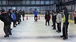 R2.1.22スケート教室 (3).JPG