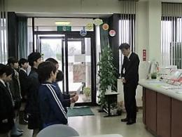 2.6多久川探検隊 (4).JPG