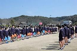3.19卒業式 (3).JPG