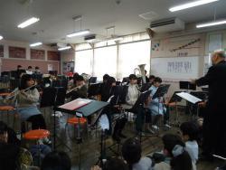 卒業演奏会②.jpg