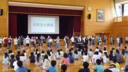 0616 音楽集会.JPG