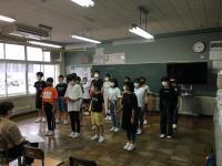 お披露目会 (1).JPG