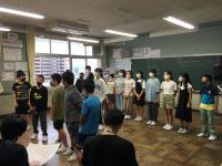 お披露目会 (4).JPG