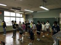 お披露目会 (3).JPG