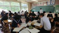 3-1数学.JPG