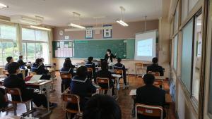 2-2英語.JPG