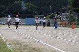 190929運動会1,2年徒競走 (3).jpg