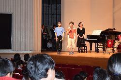 H元連合音楽会 (4).jpg