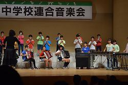 H元連合音楽会 (18).jpg